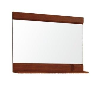 Compare Sag Harbour Bathroom / Vanity Mirror By DECOLAV