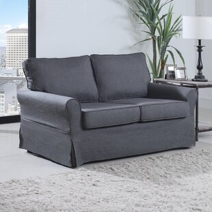Classic Loveseat by Madison Home USA Best Design