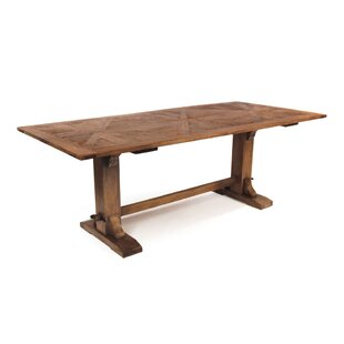 Brisbin Console Table