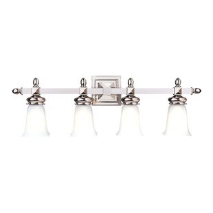 Edythe 4-Light Vanity Ligh..