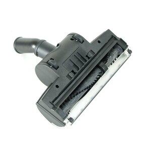 Atrix International Turbo Beater Bar Brush For Atrix Backpack Vacuum.