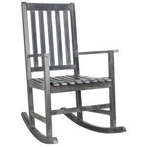 murier rocking chair