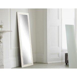 Coastal Full Length Mirror byBrandt Works LLC