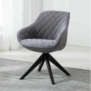 Emily Armchair by Porthos Home