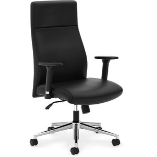 HON Executive Chair