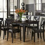 Black Kitchen & Dining Room Sets You\'ll Love in 2019   Wayfair