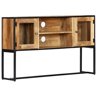 Wilbert TV Stand For TVs Up To 50