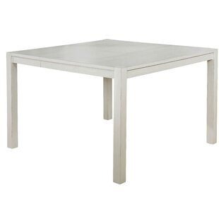 Carrera Dining Table August Grove
