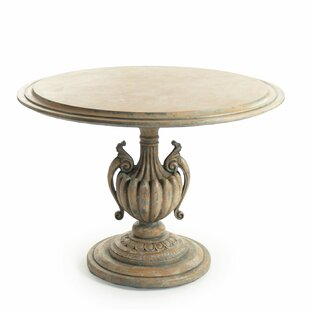 Astoria Grand Tennon Dining Table