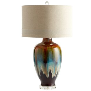 Hayes 35 Table Lamp