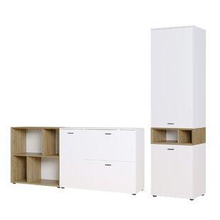 Coruna 2 Piece Bedroom Set By SCHÖNER WOHNEN-Kollektion