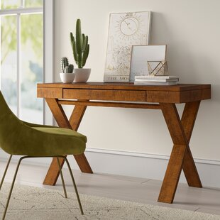 Alanna Desk by Mistana #1