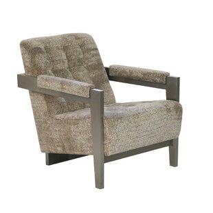 Kibler Armchair