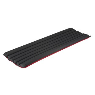 Kavanagh 185cm Air Bed By Symple Stuff