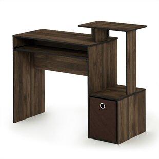 Bettyann Computer Desk By Zipcode Design