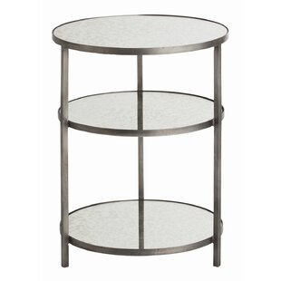 Percy Tray Table by ARTERIORS