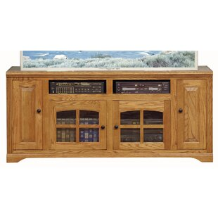 Find a Edwinton TV Stand for TVs up to 65 ByAndover Mills