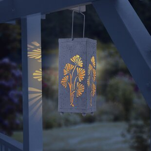 Straus 1-Light LED Pathway Light By Sol 72 Outdoor