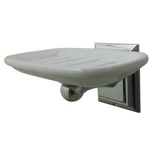 Millennium Soap Dish