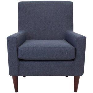 Donham Armchair