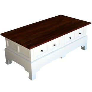 NES Furniture Diore Coffee Table