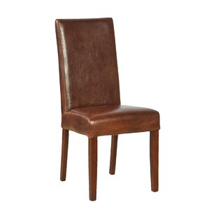 Parsons Chair (Set of 2) by Furniture Classics LTD