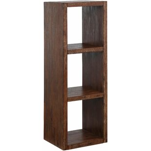 Grosse Bookcase By Ophelia & Co.
