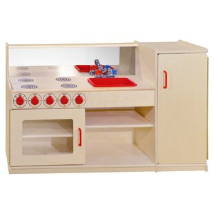Best 4 in 1 Kitchen Set By Wood Designs