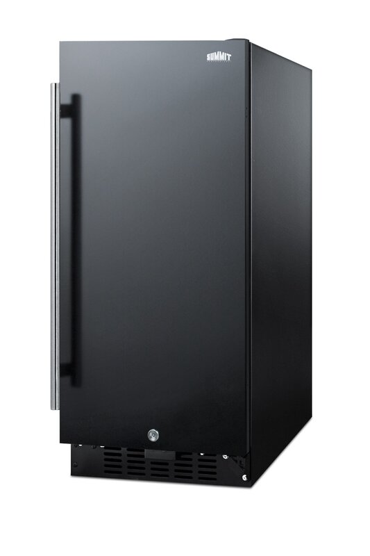 Summit Appliance 2.2 cu. ft. Convertible Mini Fridge