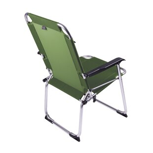 Trejo Folding Camping Chair By Sol 72 Outdoor
