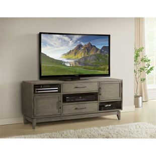 Find a Malt TV Stand by Three Posts Reviews (2019) & Buyer's Guide