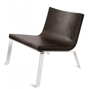 Blu Dot Lounge Chairs Side Chair
