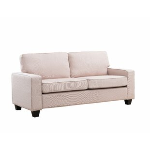 Paulk Sofa by Ebern Designs