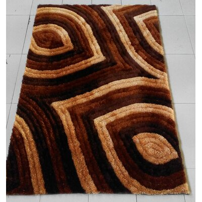 Brown Area Rug Rug Tycoon