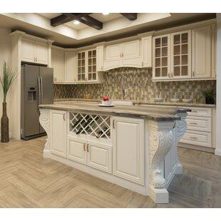 34 5 X 24 Kitchen Base Cabinet