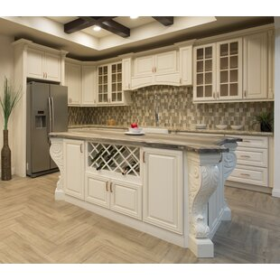 Charmant 30 Inch Kitchen Base Cabinets | Wayfair