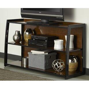 Simen TV Stand For TVs Up To 60