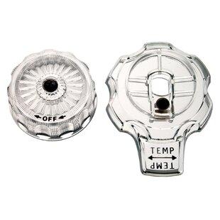 Danco Volume Control Knob Faucet Handle