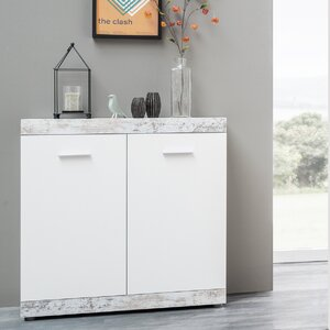Highboard Burriss von ModernMoments