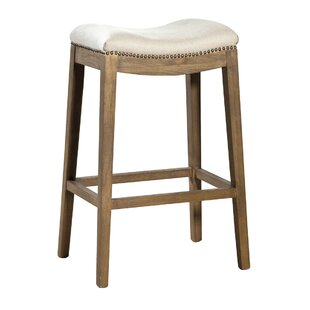 French 30 Bar Stool Studio Home Furnishings
