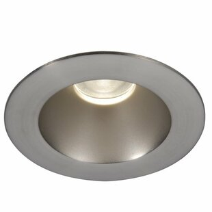Find the perfect Tesla3.5 Open Reflector Recessed Trim By WAC Lighting