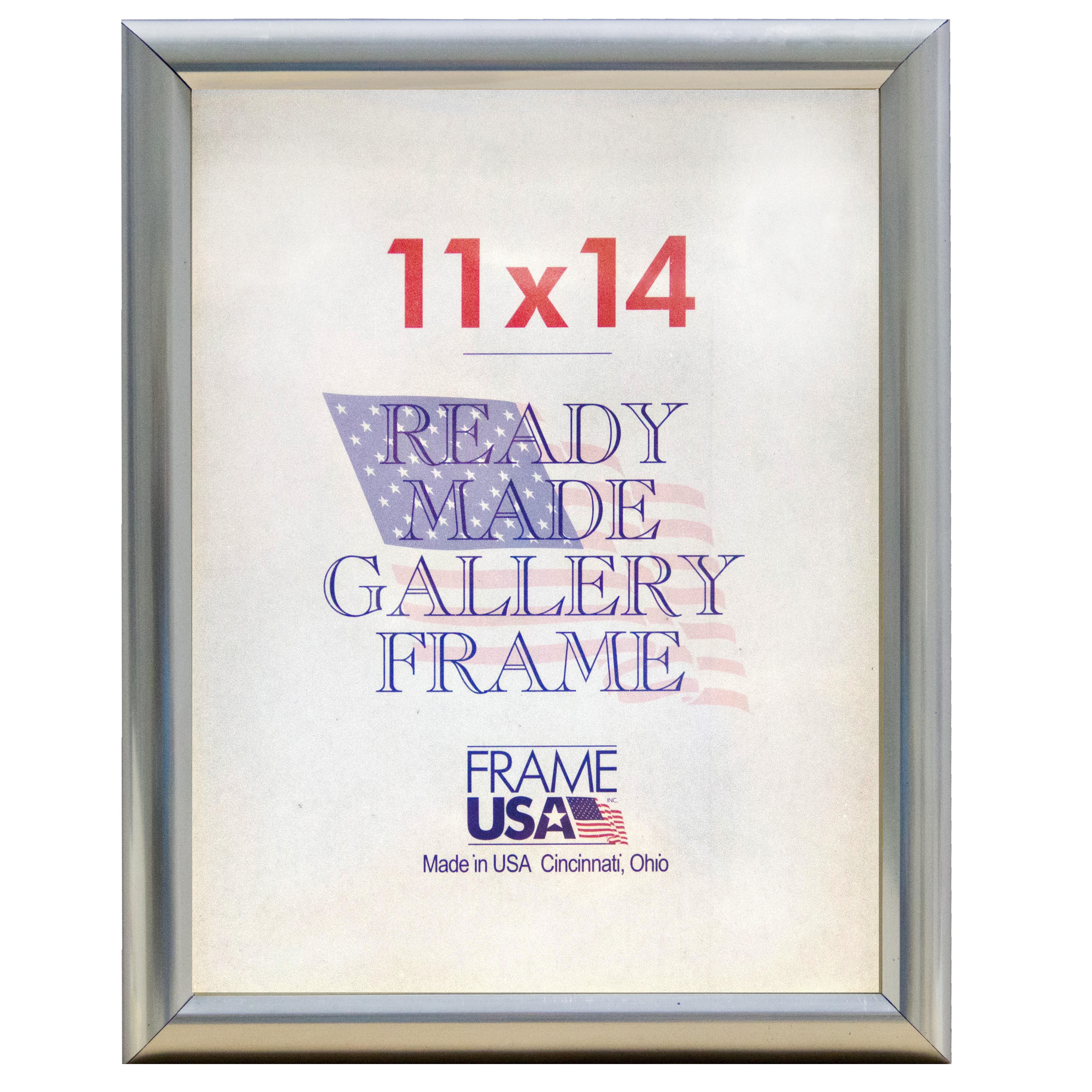 frame usa deluxe poster frame reviews wayfair