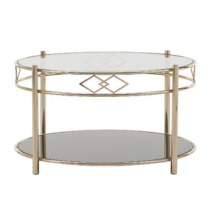 Lenard Coffee Table