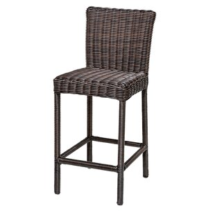 Shopping for Venice 30 inch  Patio Bar Stool (Set of 2) Online