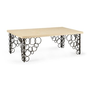 Wildwood London Coffee Table