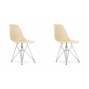 George Oliver Andreas Dining Chair (Set of 2)