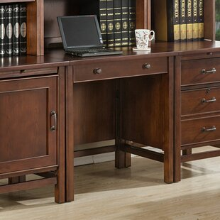 Boonville Writing Desk