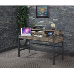 Bluegrass Writing Desk