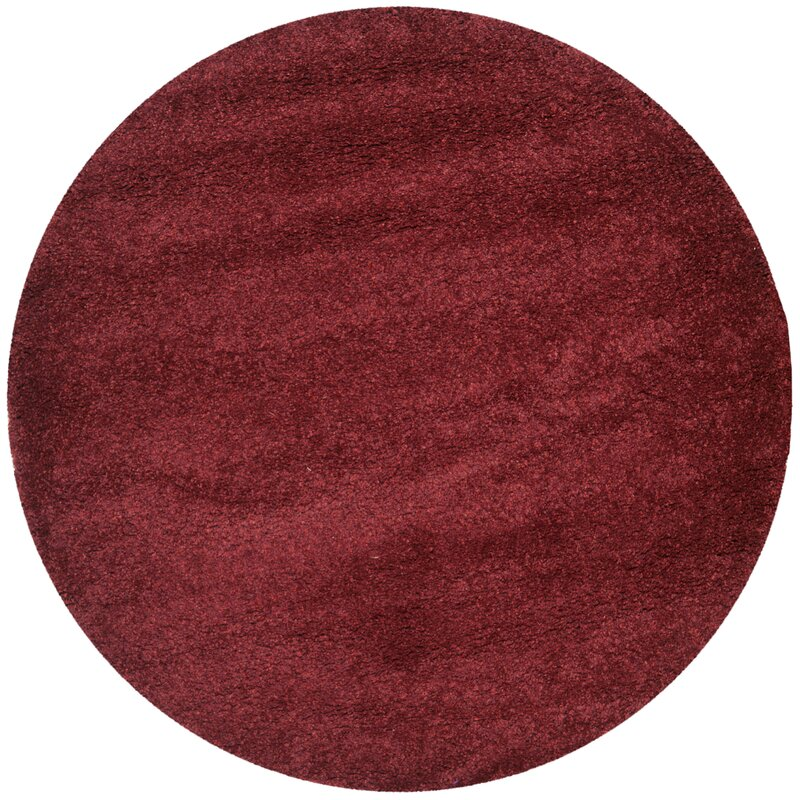 maroon virginia tropical rugs area site mills strata acres select beige andover rug