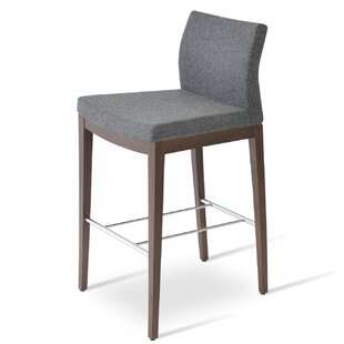 Pasha 29 Bar Stool sohoConcept